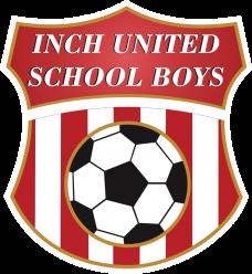 Inch United