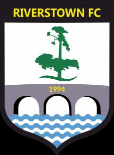 Riverstown FC