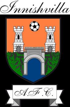 Innishvilla AFC