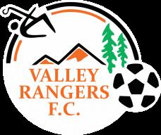 Valley Rangers FC